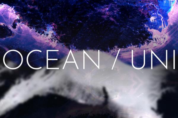 Semestre primaverile di Ocean / Uni,  il programma educativo gratuito e partecipativo sviluppato da TBA21–Academy nell'ambito del progetto Territorial Agency: Oceans in Transformation
