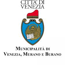 Municipalità di Venezia, Murano, Burano