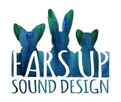 Ears Up Sound