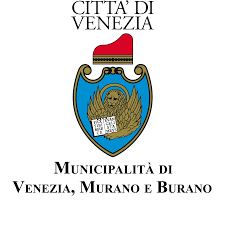 Municipalità Venezia, Murano e Burano