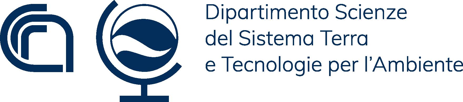 CNR-DSSTTA