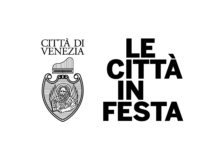 Municipalità