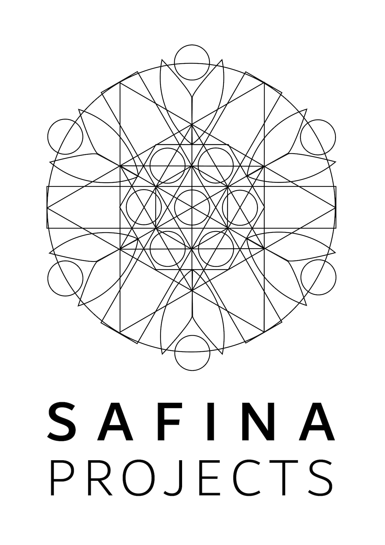 Safina Projects