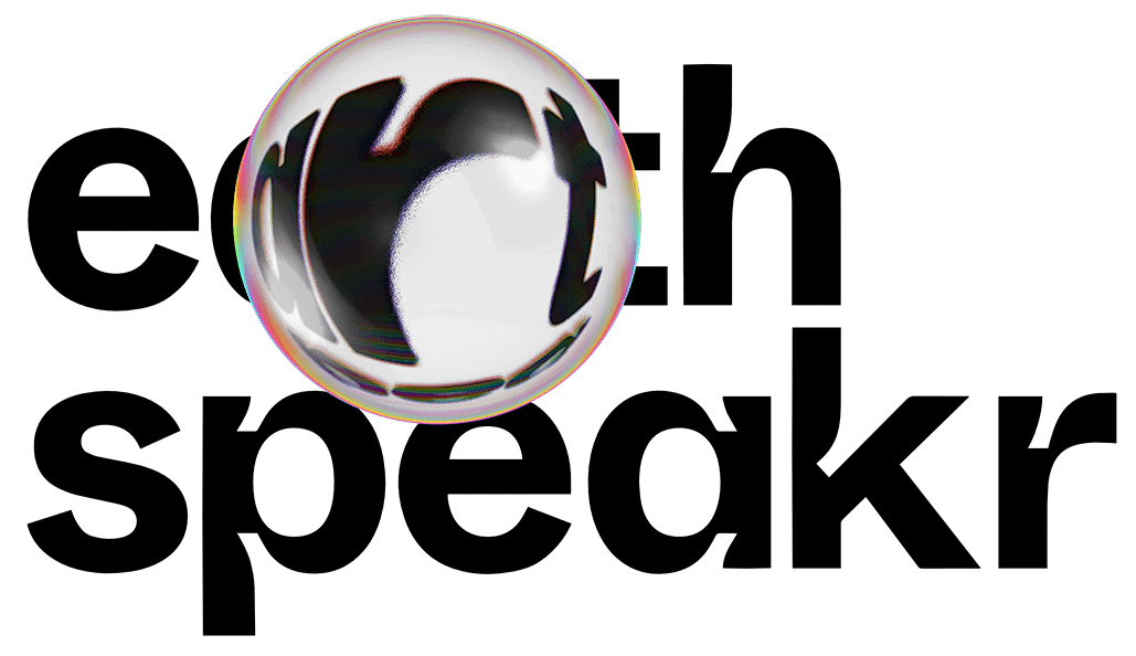 EARTH SPEAKR