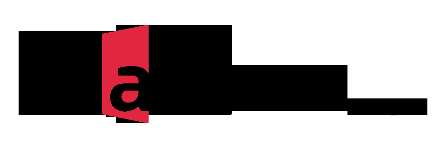 ifa   Institut für Auslandsbeziehungen