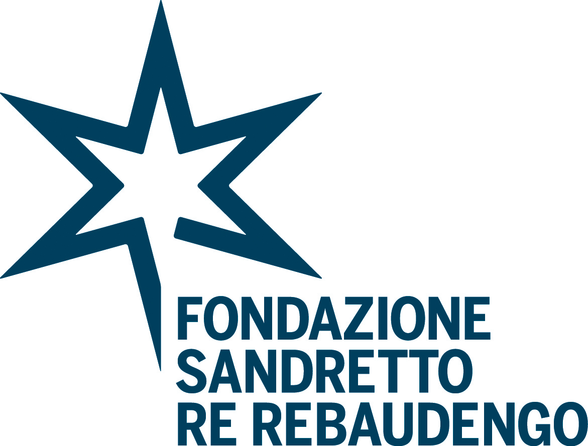 Sandretto Re Rebaudengo
